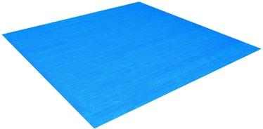 Bestway Flowclear Ground Cloth 58002