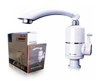 Ūdens sildītājs Kelin KBL-4D Electric Water Heater