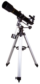 Levenhuk Skyline PLUS 70T Telescope
