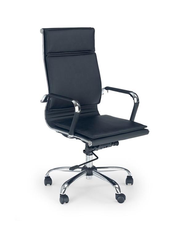 Halmar Mantus Office Chair Black