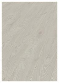 Lamināts Kronotex Amazone, 1380 x 157 x 10 mm
