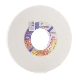 Шлифовальный диск Luga Abraziv, 400 мм x 40 мм