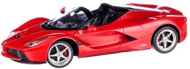 Rastar Ferrari LaFerrari Aperta 1:14 With Drift Function