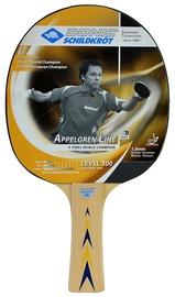 Donic Appelgren 300 Ping Pong Racket