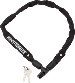 Kryptonite Keeper 465 KEY Chain Black