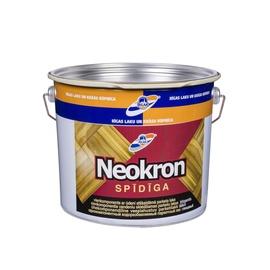 Rilak Neokron Wood Lacquer Glossy 2.7l
