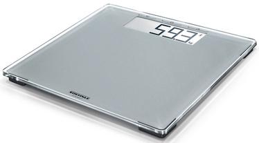 Svari Soehnle Style Sense Connect 100 Silver