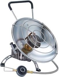 Gāzes sildītājs Kovea Fire Ball, 1000 W