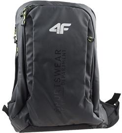 4F Urban Backpack H4L20 PCU005 Black