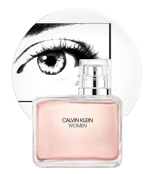 Парфюмированная вода Calvin Klein WOMEN 100ml EDP