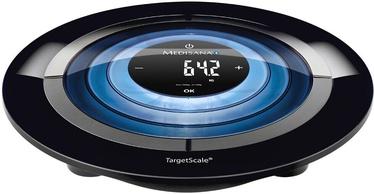 Ķermeņa svari Medisana TargetScale 3 Circle
