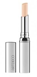 Основа для губ Artdeco Lip Filler