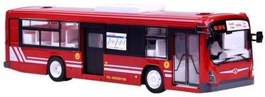 Bērnu rotaļu mašīnīte Bus