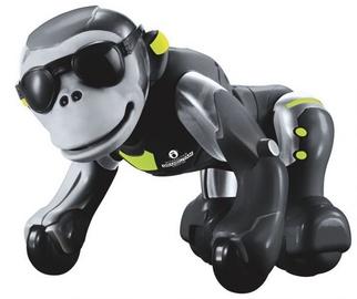 Interaktīva rotaļlieta Gerardos Toys Intelligence Orangutan