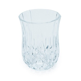 RCR Opera Crystal Liquore Glass Set 5cl 6pcs