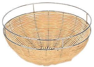 Mayer & Boch Bread/Fruit Basket 20944