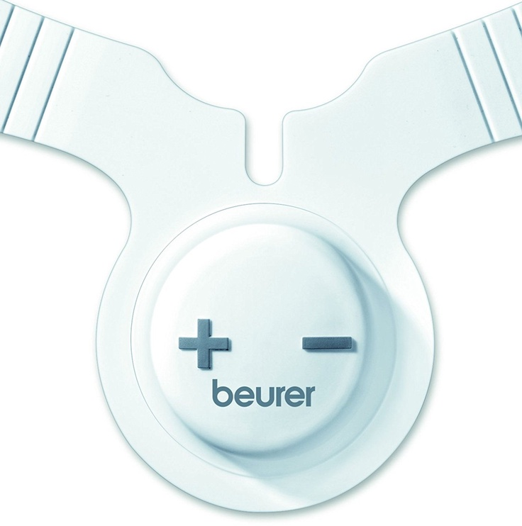 Beurer EM 20 Neck