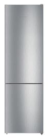 Ledusskapis Liebherr CNel 4813 Silver