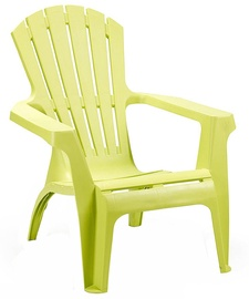 Diana Dolomiti Chair Green