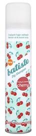 Sausais šampūns Batiste Cherry, 200 ml
