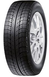Ziemas riepa Michelin Latitude X-Ice Xi2, 265/70 R17 115 T B F 71