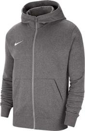 Nike Park 20 Full-Zip-Hoodie CW6891 071 Grey XL