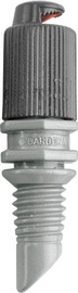 Gardena Micro-Drip-System Spray Nozzle 180°