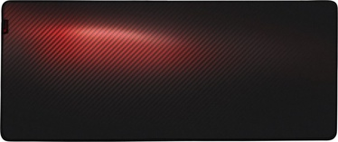 Genesis Carbon 500 Ultra Blaze