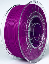 Devil Design PLA Purple 1.75mm 1kg