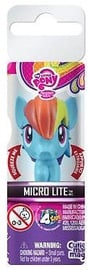 Tech4Kids Micro Lites LED My Little Pony