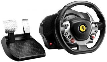 Thrustmaster Steering Wheel TX RW Ferrari