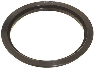 Adapteris Lee Filters Ring for Wide Angle Lenses 82mm