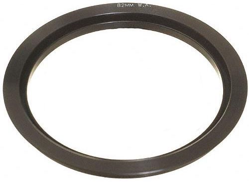 Lee Filters Adapter Ring for Wide Angle Lenses 82mm
