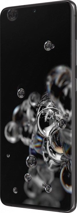 Smart Phone Samsung Galaxy S20 128GB Ultra Black