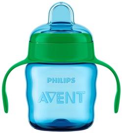 Philips Avent SCF 551/00
