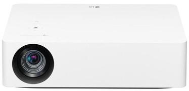 Projektors LG HU70LS