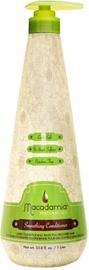Matu kondicionieris Macadamia Natural Oil Smoothing Conditioner, 1000 ml