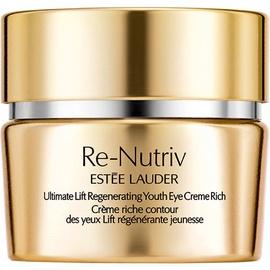 Acu krēms Estée Lauder Re-Nutriv Ultimate Lift Regenerating Youth, 15 ml