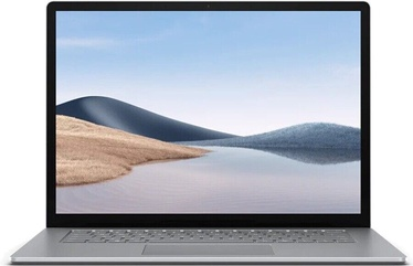 "Klēpjdators Microsoft Surface Laptop 4 7IC-00009, AMD Ryzen 7-4980U, 16 GB, 512 GB, 13.5 """