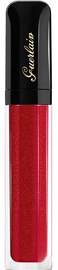 Guerlain Maxi Shine Lip Gloss 7.5ml 421