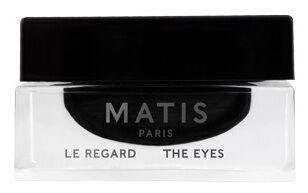 Крем для век Matis Caviar The Eyes Cream 15ml