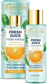 Bielenda Fresh Juice Hydro-Essence 110ml Orange