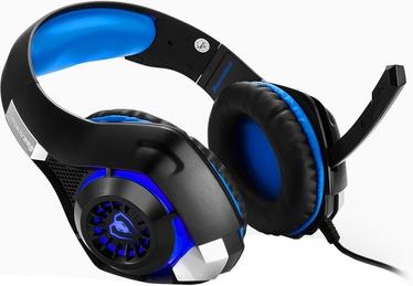 Austiņas ForMe Beexcellent GM-1B Blue