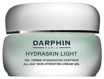 Крем для лица Darphin Hydraskin Light Cream Gel, 50 мл