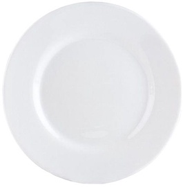Luminarc Everyday Dinner Plate 24cm