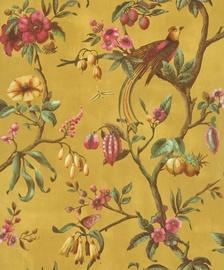 Wallpaper BN 220444 Fiore