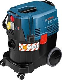 Putekļu sūcējs Bosch GAS 35 L AFC Blue