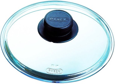 Pyrex Classic Accessories Lid 20cm