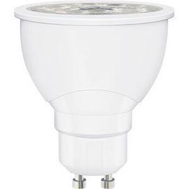 Osram Ledvance Smart+ ZB Spot 5.5W 100° GU10 LED Bulb