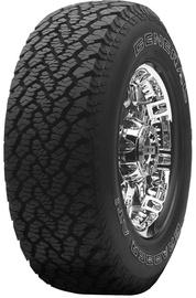 Riepa a/m General Tire Grabber At 2 265 75 R16 121R 118R